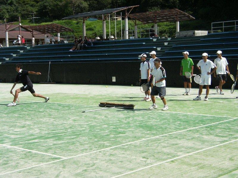 静岡 県 テニス 協会
